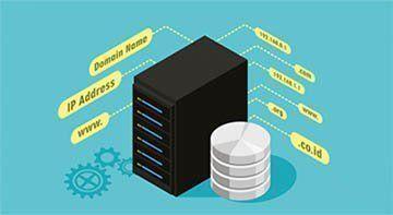 Как почистить DNS-кэш на компьютере и в браузере