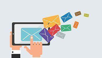 Правильная настройка почты для домена Yandex, Mail.ru, Gmail