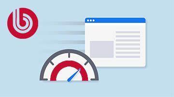 Что означает «Скорость сайта» в Битриксе и как ее улучшить
