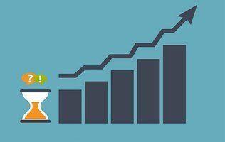 Как скорость загрузки сайта влияет на ранжирование