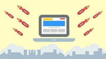 Что такое DDoS и как от него можно защититься