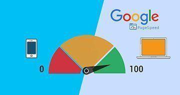 Что такое оценка Google PageSpeed и на что она влияет