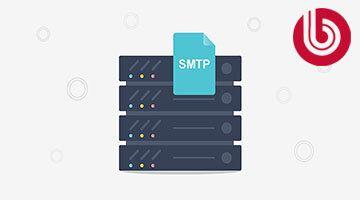 Настройка отправки почты в Битриксе через SMTP протокол