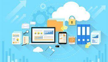 ISPmanager: как правильно восстановить сайт из резервной копии