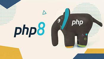 Что нового в PHP 8, сравнение с PHP 7