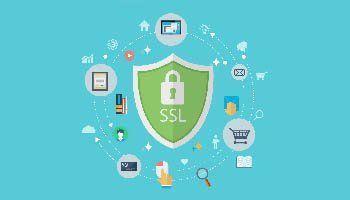 Как установить SSL-сертификат для сайта
