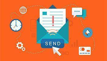 Почта для сайта - что такое MX, SPF, DKIM, DMARC