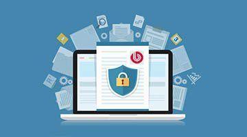 Безопасность сайта в 1С-Битрикс, обзор возможностей