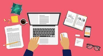 Что нам стоит блог построить или для чего сайту нужен блог